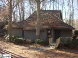 Foreclosed Home - List 100212629