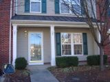 Foreclosed Home - List 100227308
