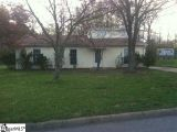 Foreclosed Home - List 100287747