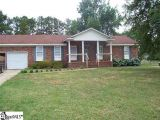 Foreclosed Home - List 100316795
