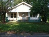 Foreclosed Home - List 100305664