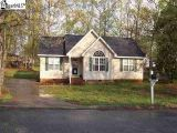 Foreclosed Home - List 100061044