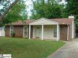 Foreclosed Home - List 100061061