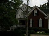 Foreclosed Home - List 100150387