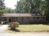 Foreclosed Home - List 100151030