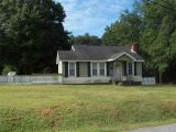 Foreclosed Home - List 100216429
