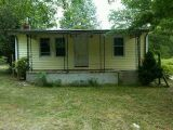 Foreclosed Home - List 100097246