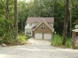 Foreclosed Home - List 100060862