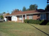 Foreclosed Home - List 100178765