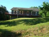 Foreclosed Home - List 100305753