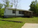 Foreclosed Home - List 100060948
