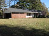 Foreclosed Home - List 100235260