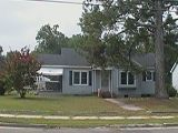 Foreclosed Home - List 100116281