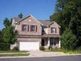 Foreclosed Home - List 100109662
