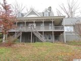 Foreclosed Home - List 100227359