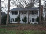 Foreclosed Home - List 100235283