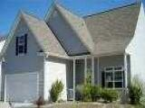 Foreclosed Home - List 100061085