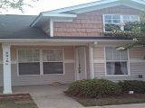 Foreclosed Home - List 100151033