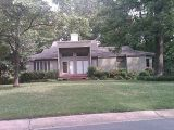 Foreclosed Home - List 100151034