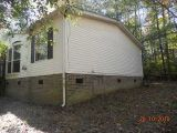 Foreclosed Home - List 100178810