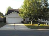 Foreclosed Home - List 100185909