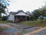 Foreclosed Home - List 100205444
