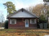 Foreclosed Home - List 100227322