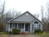 Foreclosed Home - List 100264815