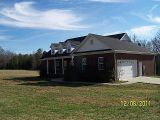 Foreclosed Home - List 100209391