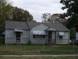 Foreclosed Home - List 100171433