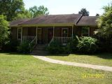 Foreclosed Home - List 100287731