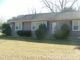 Foreclosed Home - List 100002468