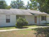 Foreclosed Home - List 100165230