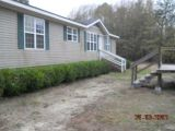 Foreclosed Home - List 100248368