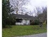 Foreclosed Home - List 100271916