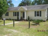 Foreclosed Home - List 100320294