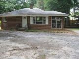 Foreclosed Home - List 100069353
