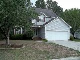 Foreclosed Home - List 100121379