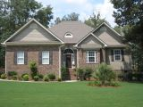 Foreclosed Home - List 100194070