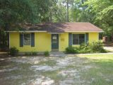 Foreclosed Home - List 100084775