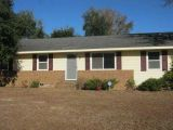 Foreclosed Home - List 100235202