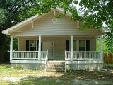 Foreclosed Home - List 100186289