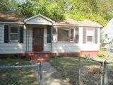 Foreclosed Home - List 100194105