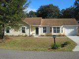 Foreclosed Home - List 100002476