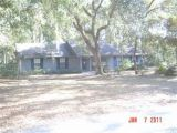 Foreclosed Home - List 100061076