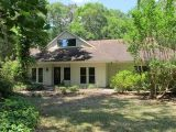 Foreclosed Home - List 100097284
