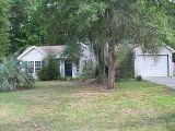 Foreclosed Home - List 100116283