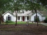 Foreclosed Home - List 100151037