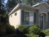 Foreclosed Home - List 100205243