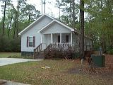 Foreclosed Home - List 100002481
